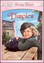 Dimples [Colorized] - William Seiter