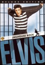 Jailhouse Rock [Deluxe Edition]