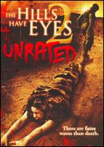 The Hills Have Eyes 2 [WS] [Unrated] - Martin Weisz