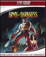 Army of Darkness [HD]