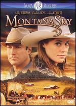 Montana Sky - Mike Robe