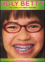 Ugly Betty: Season 01 -