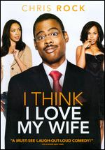 I Think I Love My Wife - Chris Rock