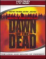 Dawn of the Dead [HD]