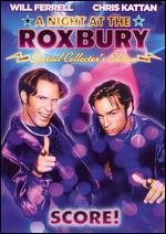 Night at the Roxbury (Special Collector's Edition/ Checkpoint)