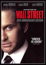 Wall Street [Collector's Edition] [2 Discs]