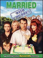 Married...With Children: Season 7