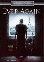 Ever Again [Dvd] [Region 1] [Us Import] [Ntsc]