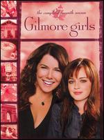 Gilmore Girls: Season 07 -