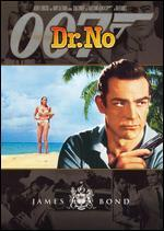 New Dr No (Dvd)
