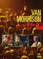 Van Morrison: Live at Montreux 1980 and 1974