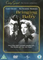 Bringing Up Baby [Dvd] [1938]