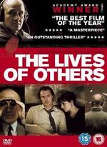 The Lives of Others [Region 2] [Uk Import]