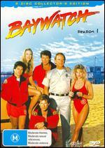 Baywatch: Season 01