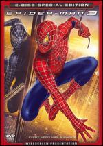 Spider-Man 3 [Special Edition] [2 Discs] - Sam Raimi