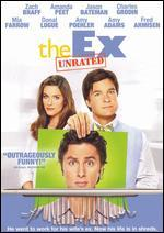 The Ex [WS] [Unrated]