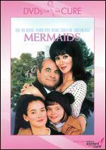 Mermaids [Breast Cancer Awareness Promotion] - Richard Benjamin