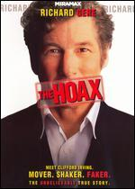 featuring Richard Gere, Alfred Molina, Hope Davis, Marcia Gay Harden, ...