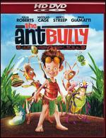 The Ant Bully [HD]
