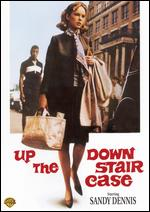 Up the Down Staircase - Robert Mulligan