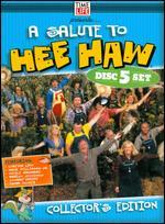 The Hee Haw Collection-Laffs!