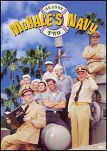 McHale's Navy: Season 02