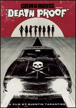 Death Proof [Best Buy Exclusive Tin] - Quentin Tarantino