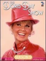 The Doris Day Show: Season 05