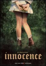 Innocence - Lucile Hadzihalilovic