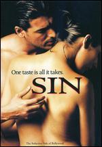 Sin - Michael Stevens