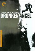 Drunken Angel [Criterion Collection]
