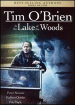 In the Lake of the Woods - Carl Schenkel