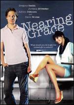 Nearing Grace - Rick Rosenthal