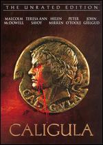 Caligula [Unrated Version]