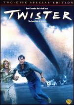 Twister (Two-Disc Special Edition)