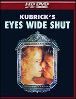 Eyes Wide Shut [HD]