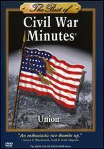 The Best of Civil War Minutes-Union Dvd [Dvd] (2007) Michael Kraus