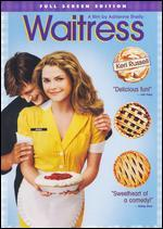 Waitress [P&S]