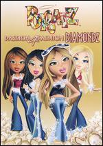Bratz: Passion 4 Fashion Diamondz