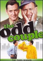 The Odd Couple: Season 03