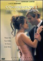 Conversations with Other Women - Hans Canosa