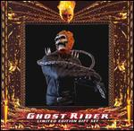 Ghost Rider [2 Discs] [with Premium Item Gift Set]