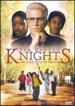 Knights of the South Bronx - Allen Hughes
