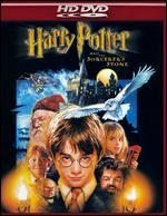 Harry Potter and the Sorcerer's Stone [HD]