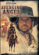 Avenging Angel - David S. Cass, Sr.