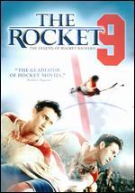 The Rocket - Charles Biname
