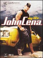 Wwe: John Cena-My Life