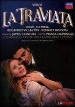 La Traviata (Los Angeles Opera)