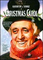 A Christmas Carol: Ultimate 2 Dvd Collector's Edition