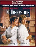 No Reservations [HD]